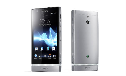 Sony Xperia P Android Jelly Bean Test Firmware Leaks Online