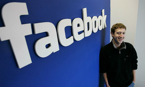 Facebook NewsFeeds to Get A New Look: Invite Out for March 7 Event