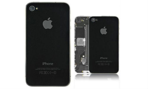 Apple iPhone: Low Cost Handset to Feature Qualcomm Snapdragon Chip