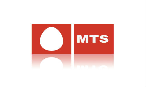 MTS Secures 8 Circles in 800MHz CDMA Spectrum Auction
