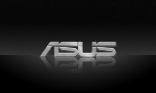 Asus Rumored to Launch Intel Clover Trail+ Based Smartphone [Report]