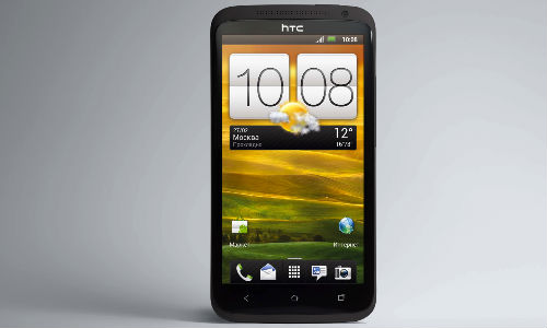 Android 4.2.2 Jelly Bean: HTC One X to Receive Early Update This June