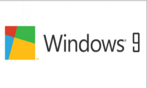 Windows 9: Microsoft Launching Next Version of OS in November 2014?