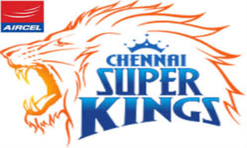 Aircel Launches Rs 164 Talktime Offer for CSK Fans Prior to IPL 2013