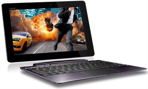 Asus Transformer Pad Infinity Tablet Getting Android 4.2 Update