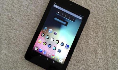 Nexus 7 Sequel Might Arrive in July to Combat iPad Mini 2