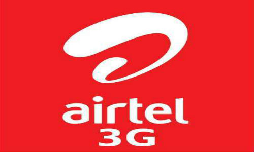 Delhi High Court Has Lifted The Stay Order Nn Bharti Airtel's 3G Ban