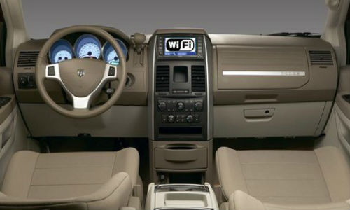 BSNL Intros WIFi Module for Cars for Commuters to Stay Connected