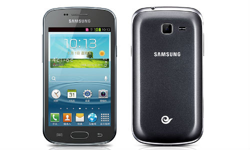 Galaxy Trend 2, Trend 2 Duos: What's Different in Samsung Handsets?