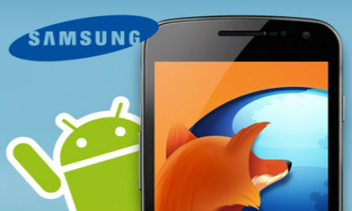 Servo: Mozilla Samsung Partner To Unleash New Browser Engine