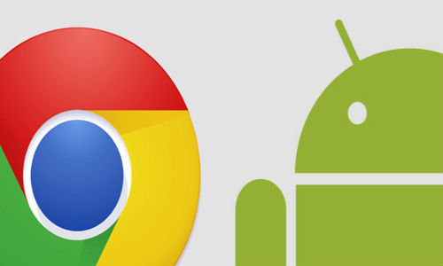 Google Updates Chrome for Android: 4 New Features Added to Browser