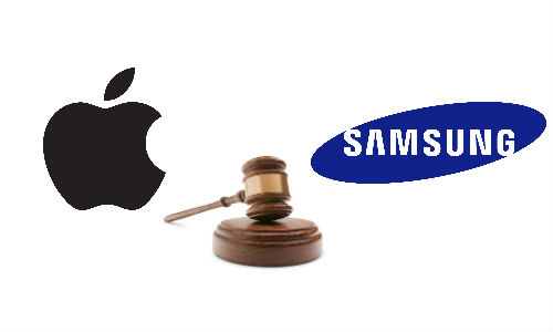 Samsung vs Apple: ITC Says South Korean Giant Infringed Apple Patent