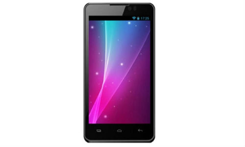 Micromax A91 Ninja Available at Rs 8499 to Compete Wth Galaxy S Duos