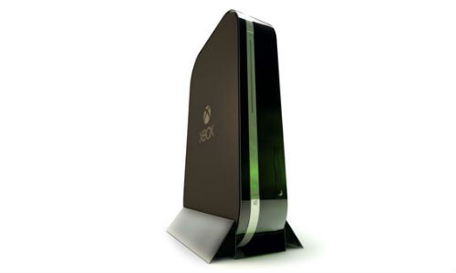 Microsoft Rumored to Tweak Xbox 720 Making it Resemble Sony PS4