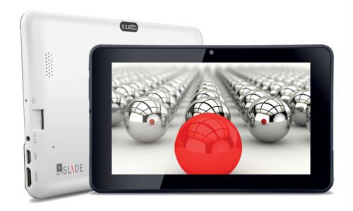iBall Slide 6309i Launched in India: Specs, Price, Release Date & More