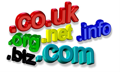 Internet Grows to More Than 252 Million Domain Names in Q4 2012