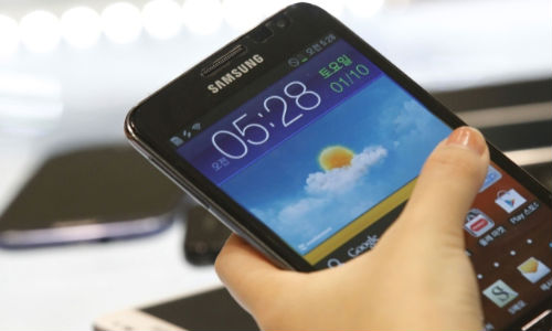 Samsung Galaxy Mega 5.8 , Galaxy Mega 6.3: Everything You Need to Know