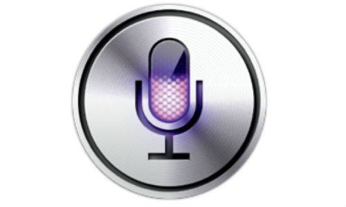 Apple Is Hiring Interaction Designer: New Version of Siri on Cards?