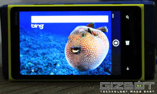 Windows Phone 8 Upcoming Handsets to Support 1080p Full HD Display