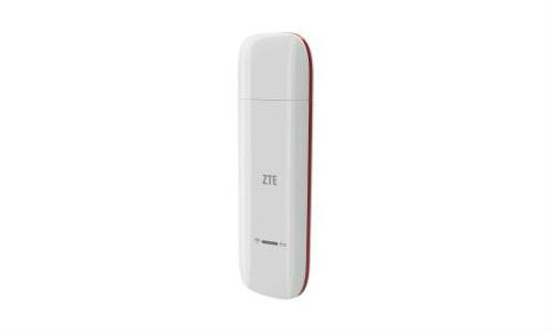 ZTE 3G Data Cards Launched with Wi-Fi Support, Price Starting Rs 1799