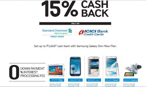 Nov 09, · mobzik.tk is offering extra cashback upto 20% on Samsung Mobiles. Customers have to apply promo code given here to get the cashback. Cashback can be utilized to recharge, bill payments and shopping again on paytm.