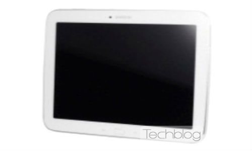 Samsung Galaxy Tab 3 10.1 And Galaxy Tab 3 8.0 Could Debut Soon
