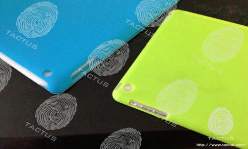 iPad 5 Set for June 18 Launch: Top 5 Rumors