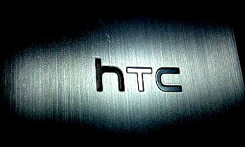 HTC One: Mid Range HTC M4 Coming in June Sporting Metal Alloy Chassis