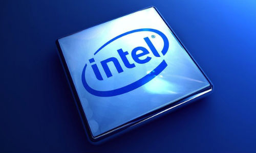 Intel Powered Android Convertible Notebook Coming This Year [REPORT]