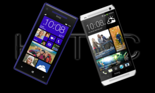 HTC 8X Price Cut: Will You Buy WP8 Handset tor Wait for One Release?