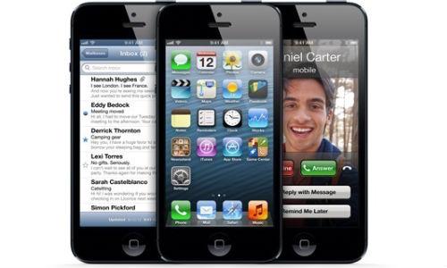 Apple iPhone 5S, Low Cost iPhone, iPad 5 And iPad Mini 2 Coming Soon