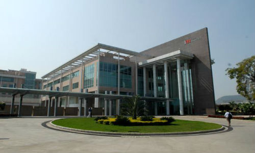 Tech Mahindra Buys Type Approval Swedish Lab of Sony Mobile