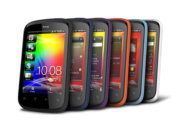 times android smartphones in india below 7000 like