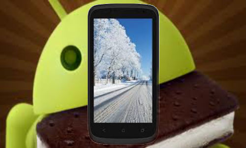 Celkon A62 Launches at Rs 6799: Can it Threaten to Micromax A89 Ninja?