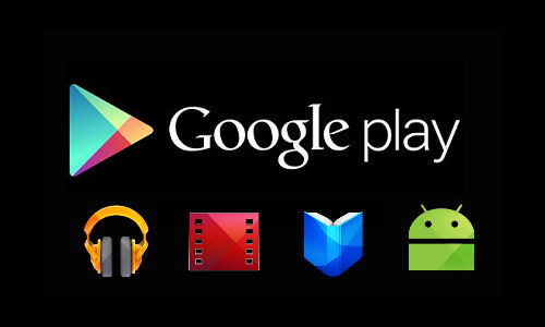 Google Blows at Facebook: Developers Asked Not to Update Android Apps from Outside Play Store