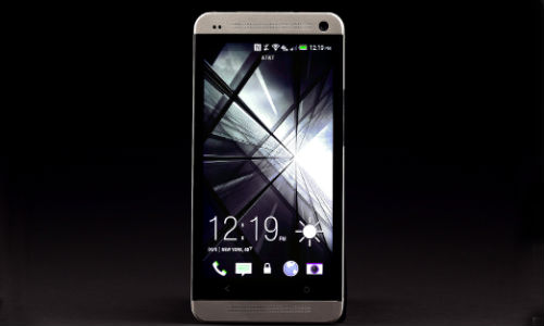 HTC One 32GB Variant Now Available for Online Purchase at Rs 39500