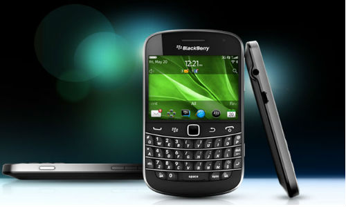 BlackBerry Introduces Cheaper Data Plans For OS 7 Users