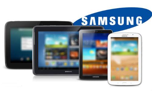 Nexus 11, Galaxy Tab 8.0, Galaxy Tab 11, Tab Duos 7.0 Coming Soon