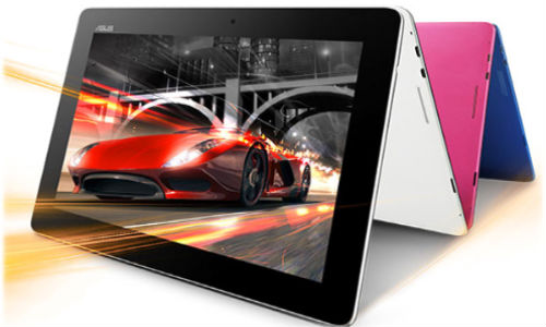 Asus MeMO Pad Smart 10 Successor in Works: Tablet Might Come Soon