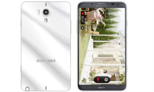 Samsung Galaxy Note 3: What We Know So Far?