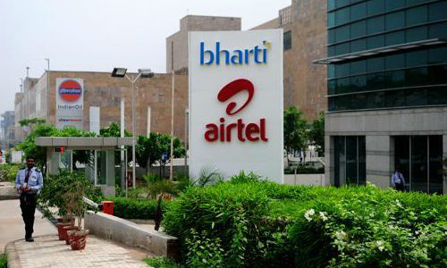 Qatar Foundation Acquires 5% Stake of Bharti Airtel at $1.26 Billion