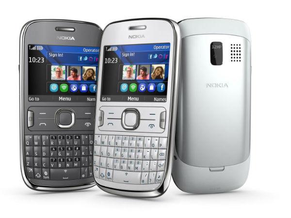 5pcs/lot For Samsung Galaxy S6 edge G925A Sensor Keypad