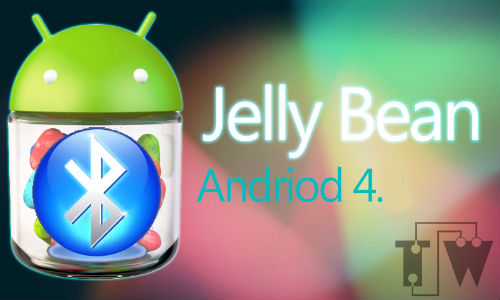 Android 4.3 Jelly Bean Features Leak: To Come With Bluetooth Low Energ
