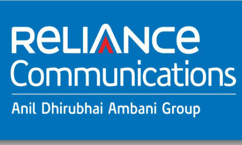 RCom to Hike Tariffs of Discounted Vouchers for Call and Data Services