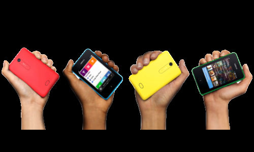 Nokia Asha 501: 10 Things You Need to Know About New Software Platform Based Handset Announced