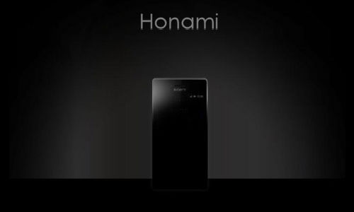 Xperia i1 Honami: Camera Powerhouse Handset Specs Surfaces Online