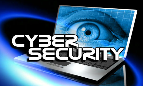 Gulshan Rai Takes India Cyber Security Chief Position