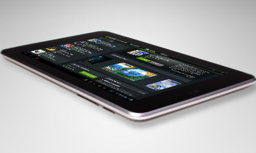 Nexus 7: Next Gen Tablet to Debut at Google I/O to take on iPad Mini 2