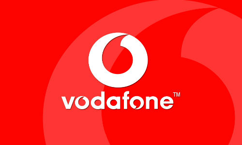 Vodafone India to Take Legal Action Against DoT