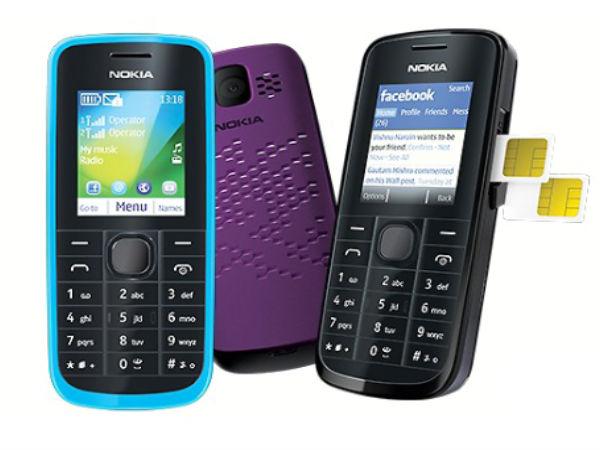 nokia dual sim phones. nokia 114 dual sim phones i